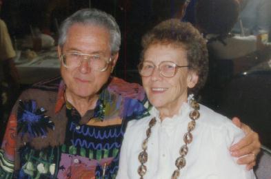 joe & LaDera